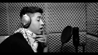 Juancy Mdfk - Muero de ganas (Video oficial)