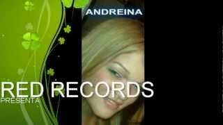 ANDREINA ANGEL Y ADRIANA