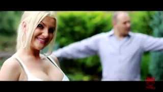 Tavi de la Negresti & Nico - Frumusetea ta (VIDEOCLIP NOU 2013)