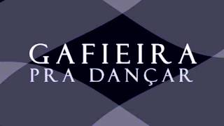 Soul + Samba -  Rebolado da Nega (Gafieira Pra Dançar)