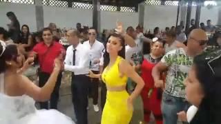 Borgers mafiq I ruskata brigada s nai zdraviq kuchek za 2016
