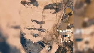 J.I.D - LeTrow
