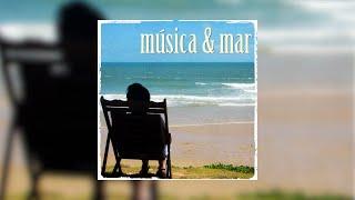 Samba do Avião (feat. Lennie Andrade Dale & Luiz Loy Trio) - Elis Regina