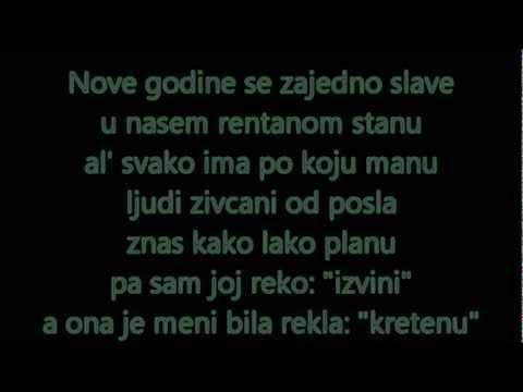 edo-maajka-reko-sam-joj-feat-sky-wikluh-lyrics-mrcrobarca
