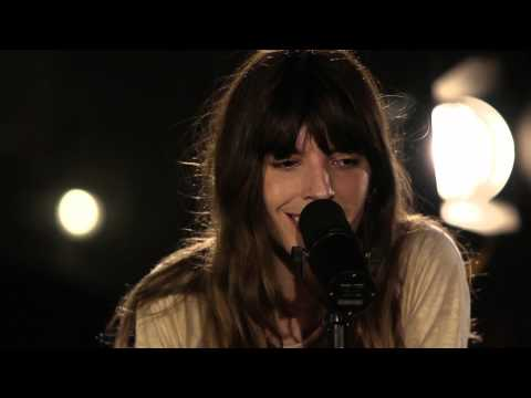 lou-doillon-devil-or-angel-sofrenchysochic