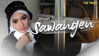 Sawangen (Remix) - Jihan Audy