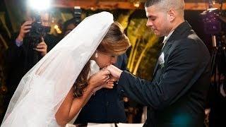 Recordar é viver.... O trailer do casamento
