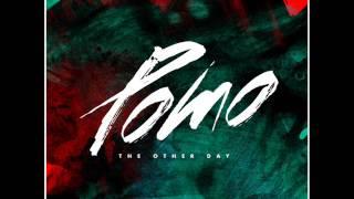 Pomo - On My Mind