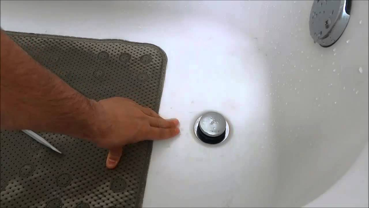 Sink Drain Replacement Strawberry CA