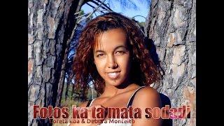 Loreta ft Debora Monteiro   Fotos ka ta mata sodadi ( no iTunes & Spotify )