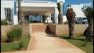 Meliá Hotels & Resorts inaugure deux établissements hôteliers à Saïdia