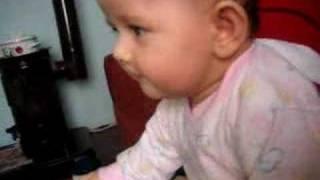 melisa bebek