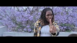Jazmine Sullivan - Let Me Love You Longtime (Lanita Smith Cover)
