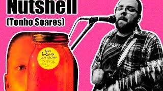 Nutshell - Alice In Chains Cover