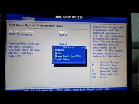 Intel r pentium r dual cpu t2390