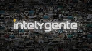 Intelygente: Agencia y Productora de Video y Fotografía en Colombia