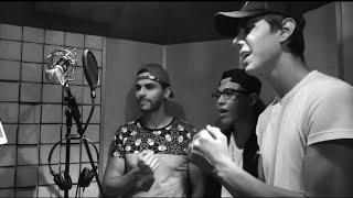 Quisiera CNCO (Cover) Joan Cruzado Feat D'LOR