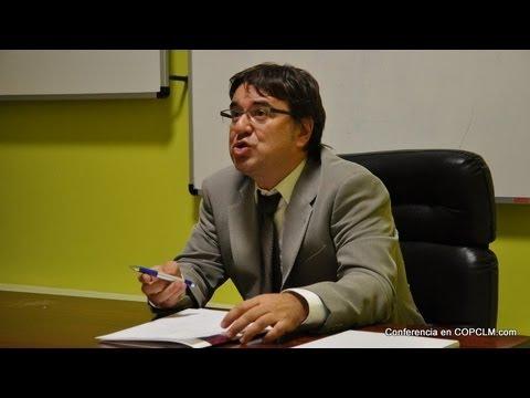 Mauro Bólmida - Multimedia