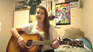 Sarah Diane- The Heart Wants What It Wants cover