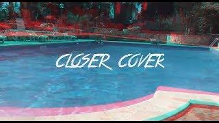 The Chainsmokers - Closer - BeatBox cover -(official video clip trailer) - fexes- (prod. CPzZ artZ)