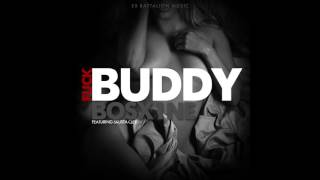 Fuck Buddy - Bosx1ne ft. Skusta Clee (Clean Version)