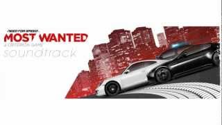 Foreign Beggars feat. Noisia - Contact (Need for Speed Most Wanted 2012 Soundtrack)