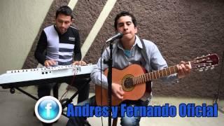 NADIE COMO TU Bandononona Clave Nueva  (Cover)