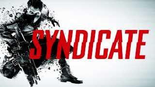 Skrillex-Syndicate [HQ]