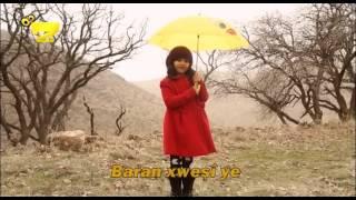 Zarok TV - BARAN