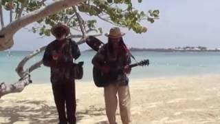 Calypso song...Live Music