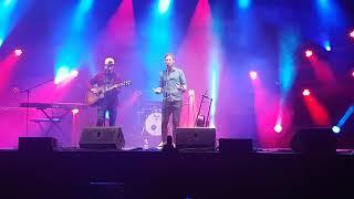 Concert Lor FM Live 2017 avec Diva Faune