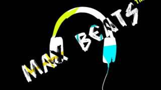 Free Hip Hop Beat Instrumental