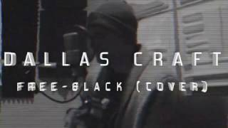 Dallas Craft - Free (6LACK cover) -  Alive Sessions