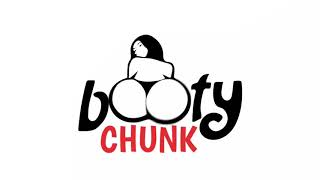 """Booty Chunk"" - DJ Smallz 732 & Flyy The Producer Ft. DJ Blizz & Pyt Ny"