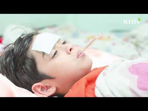 Video : Hicham Nejmi: la situation est normale mais la vigilance est de mise