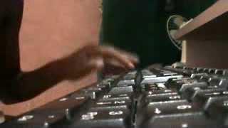 Montagem No Battery 3 - Mc Nandinho - Mulher Vou Te Liga