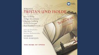 """Tristan und Isolde, Act 1: """"Auf! Auf! Ihr Frauen!"""" (Kurwenal, Isolde, Brangäne)"""