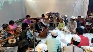 Dargah yaseen baba firozabad