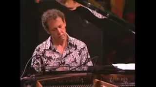Fábio Caramuru   Falando de amor (Tom Jobim)   Instrumental SESC Brasil
