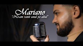 ☆ Mariano - Ne-am ranit unul pe altul ☆ (Videoclip) ♫ 2019