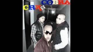 NOCHE DE FARRA CRK fT COBRA