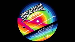 Cuizinier (TTC) - Mets Mon Son (ft. Monseingeur Mike)