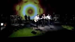 Bruno e Marrone -- Extra Doce Desejo - Vídeo Oficial