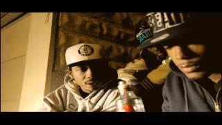 Mista Moneyman Ft Capoe Gramz - Have It All (Viral Video)