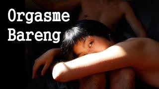 ⭐️ Orgasme Bareng ⭐️ Simultaneous Orgasm ⭐️ Channel Pendidikan Indonesia tentang Cinta dan Seks ⭐️ width=