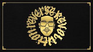 Reverse – O Que é Que é Rap