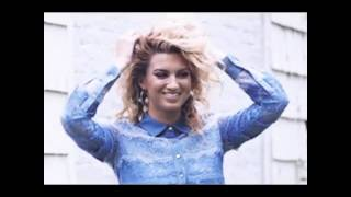 {Something Beautiful} Tori Kelly & Kalin White feat. Romlena