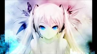 NightCore What Hurts The Most