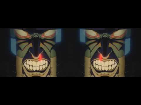 kavinsky-wayfarer-video-amv-jojokyra