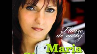 Maria Gheorghiu - Zapada mieilor